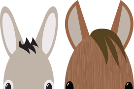 horse_donkey_top_banner.png