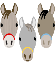 three_horses_0.png